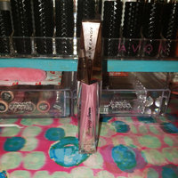 Hard Candy Plumping Serum Volumizing Lip Gloss uploaded by Pinkneysworld P.