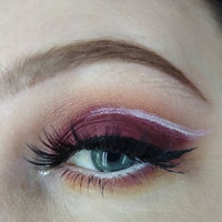 NYX Jumbo Eye Pencil uploaded by Brandie B.