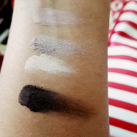 wet n wild ColorIcon Eyeshadow Palette uploaded by Nikitha D.