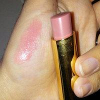 stila Color Balm Lipstick uploaded by Elizabeth F.