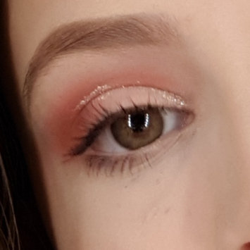 Photo of Too Faced Better Than Sex Mascara uploaded by Caroline R.