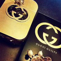 Gucci Guilty Eau de Toilette uploaded by goodly n.