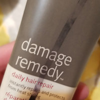 Aveda Damage Remedy™ Daily Hair Repair uploaded by Niecy P.