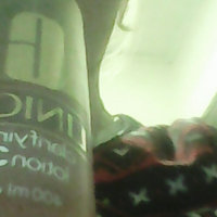 Clinique Clarifying Lotion 3 uploaded by Tia S.