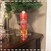 Glade Room Spray Air Freshener, Cozy Cider Sipping, 8 oz uploaded by Crystal B.