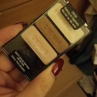 wet n wild ColorIcon Eyeshadow Trio uploaded by Ashley C.