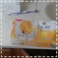 Olay Outlast Ultra Moisture Shea Butter Beauty Bar uploaded by brea b.