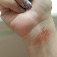 M.A.C Cosmetics Powder Blush uploaded by Kim H.