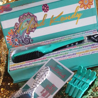 Head Kandy Straightening Brush 2.0 uploaded by Danielle E.