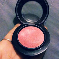M.A.C Cosmetics Mineralize Blush uploaded by Angelise M.