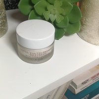 fresh Lotus Youth Preserve Eye Cream uploaded by Vanessa J.