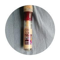 Maybelline Instant Age Rewind® Eraser Treatment Makeup uploaded by sheena L.