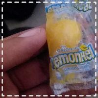 Lemonhead Candy 12 oz. uploaded by brea b.