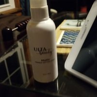 ULTA Makeup Setting Spray uploaded by Paula L.