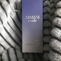 Giorgio Armani Armani Code For Women Eau de Parfum uploaded by Cecelia F.