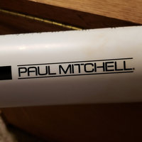 Paul Mitchell Freeze and Shine Super Spray uploaded by Lisa D.