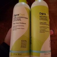 DevaCurl One Condition Original, Daily Cream Conditioner uploaded by Nati N.