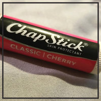 ChapStick® Classics Strawberry uploaded by Thaís S.