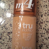 COVERGIRL truBlend Liquid Makeup uploaded by Susan C.