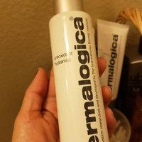 Dermalogica Antioxidant Hydramist uploaded by liv d.