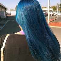 Paul Mitchell Color Protect Shampoo uploaded by Brianna F.