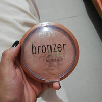 Milani Bronzer XL All Over Glow uploaded by ll C.