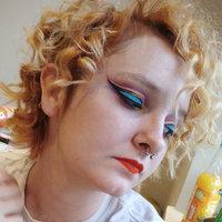 Urban Decay Razor Sharp Water-Resistant Longwear Liquid Eyeliner uploaded by Cez I.