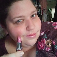Maybelline Moisture Extreme Lipstick uploaded by Angie H.