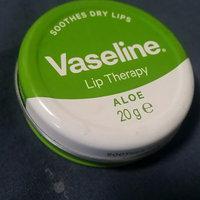 Vaseline® Lip Therapy® Aloe Tin uploaded by Tahlia A.