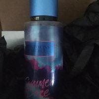 Victoria 's Secret Summer Daze Hot Summer Nights Fragrance Mist 250ml uploaded by Brittany T.