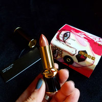PAT McGRATH LABS LuxeTrance™ Lipstick uploaded by Emmilie M.