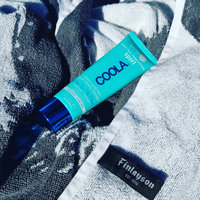 Coola Classic Face Sport SPF 50 - White Tea uploaded by Never30Again L.