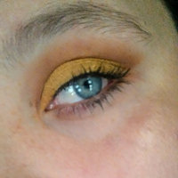 Profusion Cosmetics Mixed Metals Eyes Nude - 11.5oz uploaded by Marissa E.