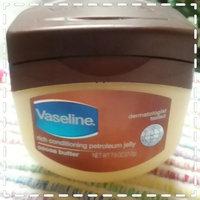 Vaseline® Jelly Cocoa Butter uploaded by brea b.