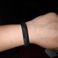 Fitbit - Flex 2 Activity Tracker - Black uploaded by Erica B.