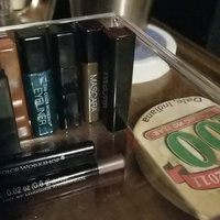 The Color Workshop Encased in Beauty Train Case Makeup Gift Set, 116 Pieces uploaded by Aly L.