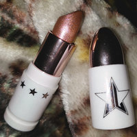 Jeffree Star Cosmetics Lip Ammunition uploaded by Angela J.