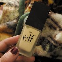 e.l.f. Cosmetics Flawless Finish Foundation uploaded by Angela J.