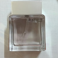 Calvin Klein Euphoria Men Eau De Toilette uploaded by Jozu l.