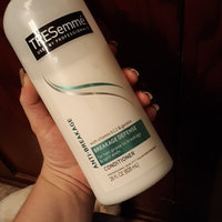 TRESemmé Anti-Breakage Conditioner uploaded by Aimee L.
