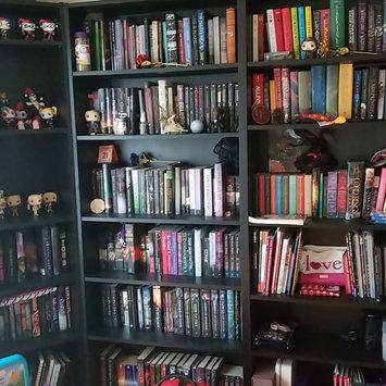 Photo of IKEA uploaded by Jordan A.