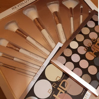 Makeup Revolution Flawless 2 Palette uploaded by ૨σɓε૨ƭα ρ.