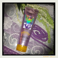 L'Oréal Paris EverPure Blonde Conditioner uploaded by Betty R.