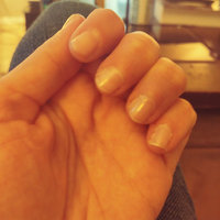 essie treat love & color Nail Polish uploaded by Nicole T.