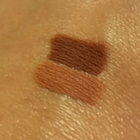 wet n wild ColorIcon Lipliner uploaded by E M.