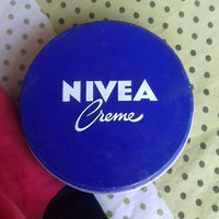 NIVEA Creme uploaded by khiarah z.