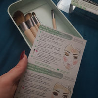 ECOTOOLS START THE DAY BEAUTIFULLY KIT uploaded by Matea R.