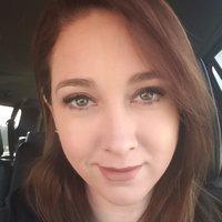 Maybelline Dream Velvet™ Foundation uploaded by Cassandra B.