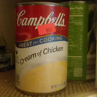Campbell's® Cream Of Chicken Condensed Soup uploaded by Ashley B.