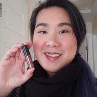 NYX Soft Matte Metallic Lip Cream uploaded by Nancy U.